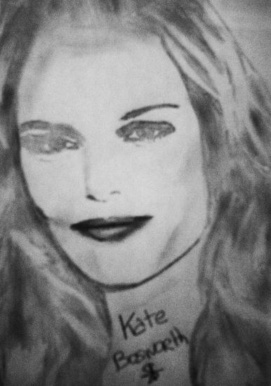 Kate Bosworth par aniasalla